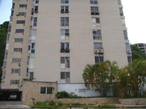 Apartamento En Ventaen Caracas, Caurimare, Venezuela, VE RAH: 18-6866