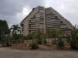 Apartamento En Ventaen Caracas, Montalban I, Venezuela, VE RAH: 18-6868