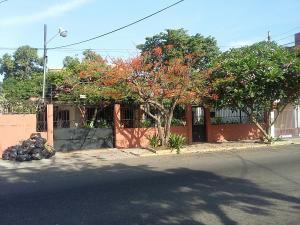 Casa En Ventaen Maracaibo, Tierra Negra, Venezuela, VE RAH: 18-6896