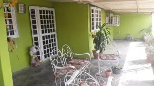 Casa En Ventaen Cabimas, 5Bocas, Venezuela, VE RAH: 18-6871