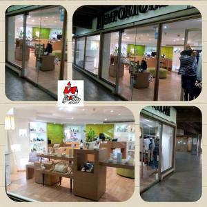 Local Comercial En Ventaen Maracaibo, Avenida Bella Vista, Venezuela, VE RAH: 18-6874