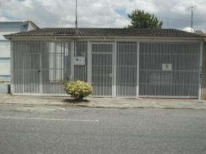 Oficina En Alquileren Barquisimeto, Nueva Segovia, Venezuela, VE RAH: 18-6879