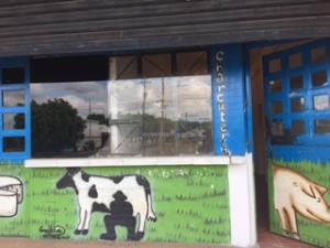 Local Comercial En Alquileren Ciudad Ojeda, La N, Venezuela, VE RAH: 18-6921