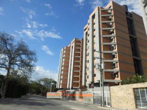Apartamento En Ventaen Maracay, San Jacinto, Venezuela, VE RAH: 18-6891