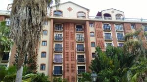 Apartamento En Ventaen Maracaibo, La Paragua, Venezuela, VE RAH: 18-6897