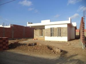 Casa En Ventaen Coro, La Paz, Venezuela, VE RAH: 18-7113