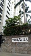 Apartamento En Ventaen Caracas, Manzanares, Venezuela, VE RAH: 18-6959