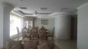 Apartamento En Alquileren Ciudad Ojeda, Plaza Alonso, Venezuela, VE RAH: 18-6903