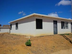 Casa En Ventaen Coro, Las Eugenias, Venezuela, VE RAH: 18-6906