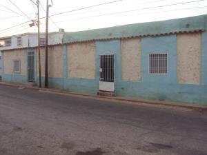 Casa En Ventaen Coro, Centro, Venezuela, VE RAH: 18-6910