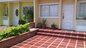 Casa En Ventaen Maracaibo, Circunvalacion Uno, Venezuela, VE RAH: 18-6914