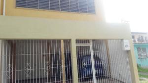 Casa En Ventaen Municipio San Diego, Los Jarales, Venezuela, VE RAH: 18-3998