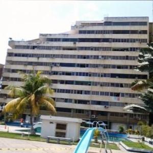 Apartamento En Ventaen Parroquia Caraballeda, Caribe, Venezuela, VE RAH: 18-6917
