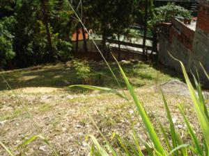 Terreno En Ventaen Caracas, El Peñon, Venezuela, VE RAH: 18-6920