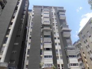 Apartamento En Ventaen Caracas, Santa Monica, Venezuela, VE RAH: 18-6923