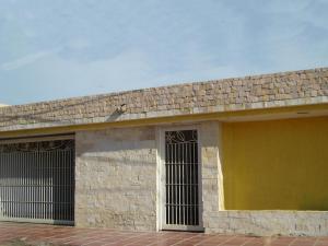 Casa En Ventaen Maracaibo, Maranorte, Venezuela, VE RAH: 18-4410