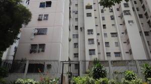 Apartamento En Ventaen Caracas, El Valle, Venezuela, VE RAH: 18-7201
