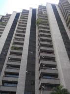 Apartamento En Ventaen Caracas, El Bosque, Venezuela, VE RAH: 18-6925