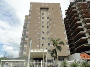 Apartamento En Ventaen Maracay, Base Aragua, Venezuela, VE RAH: 18-6934