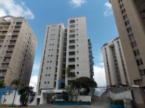 Apartamento En Ventaen Caracas, Lomas Del Avila, Venezuela, VE RAH: 18-6939