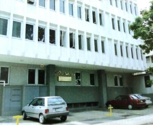 Consultorio Medico  En Ventaen Caracas, Bello Monte, Venezuela, VE RAH: 18-6996