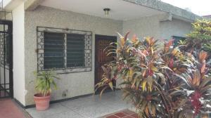 Casa En Ventaen Maracaibo, 18 De Octubre, Venezuela, VE RAH: 18-6950