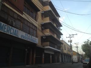 Apartamento En Ventaen Villa De Cura, Centro, Venezuela, VE RAH: 18-7062