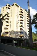 Apartamento En Ventaen Caracas, La Alameda, Venezuela, VE RAH: 18-6942