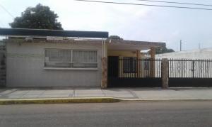 Casa En Ventaen Maracaibo, La Victoria, Venezuela, VE RAH: 18-6948