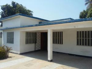 Casa En Ventaen Maracaibo, La Victoria, Venezuela, VE RAH: 18-6954