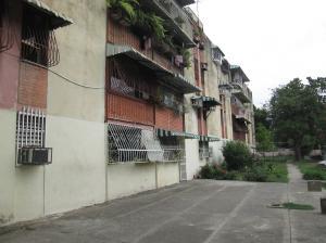 Apartamento En Ventaen Maracay, Caña De Azucar, Venezuela, VE RAH: 18-6952