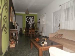 Casa En Alquileren Maracaibo, La Limpia, Venezuela, VE RAH: 18-6995