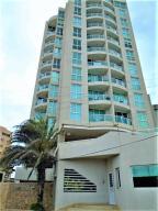 Apartamento En Ventaen Lecheria, Boulevard Playa Lido, Venezuela, VE RAH: 18-6963