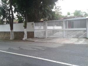 Casa En Ventaen Caracas, Prados Del Este, Venezuela, VE RAH: 18-6965