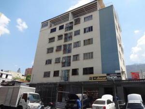 Apartamento En Ventaen Caracas, Mariperez, Venezuela, VE RAH: 18-8178