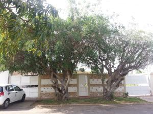 Terreno En Ventaen Municipio San Francisco, La Coromoto, Venezuela, VE RAH: 18-6941