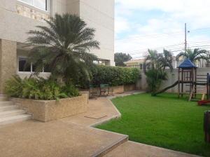 Apartamento En Ventaen Maracaibo, Calle 72, Venezuela, VE RAH: 18-6972