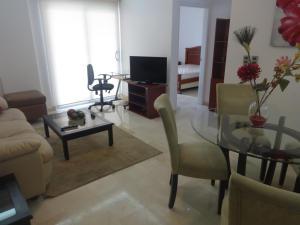 Apartamento En Alquileren Maracaibo, Tierra Negra, Venezuela, VE RAH: 18-6977