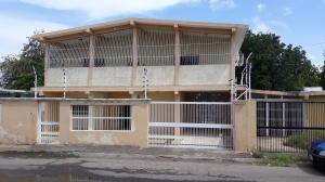 Casa En Ventaen Ciudad Ojeda, La N, Venezuela, VE RAH: 18-6980
