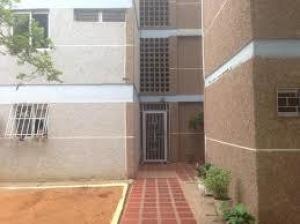 Apartamento En Alquileren Maracaibo, El Naranjal, Venezuela, VE RAH: 18-6982