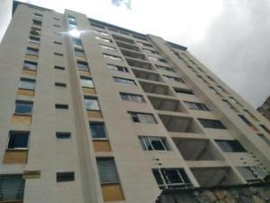 Apartamento En Ventaen Caracas, Santa Rosa De Lima, Venezuela, VE RAH: 18-6983