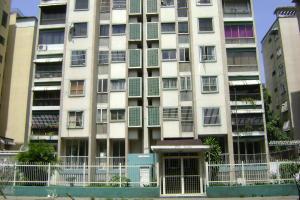 Apartamento En Ventaen Caracas, La California Norte, Venezuela, VE RAH: 18-6989