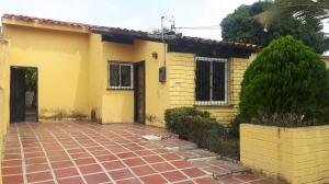 Casa En Ventaen Cabudare, Parroquia José Gregorio, Venezuela, VE RAH: 18-6991