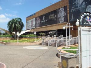 Local Comercial En Alquileren Maracaibo, Virginia, Venezuela, VE RAH: 18-6633