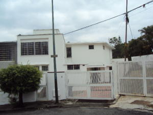 Casa En Ventaen Caracas, Horizonte, Venezuela, VE RAH: 18-7013