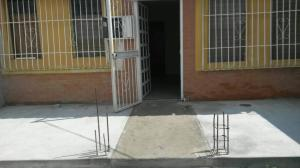 Casa En Ventaen Cabudare, Parroquia José Gregorio, Venezuela, VE RAH: 18-7003