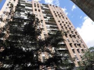 Apartamento En Ventaen Caracas, Parroquia Santa Teresa, Venezuela, VE RAH: 18-7131