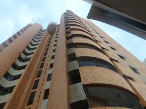 Apartamento En Ventaen Maracaibo, Tierra Negra, Venezuela, VE RAH: 18-7015