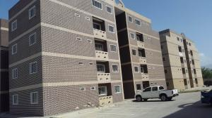 Apartamento En Ventaen Municipio Linares Alcantara, Conjunto Residencial La Cienaga, Venezuela, VE RAH: 18-7019
