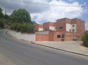Apartamento En Ventaen Caracas, Parque Caiza, Venezuela, VE RAH: 18-7028